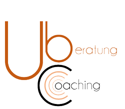 Unternehmensberatung & Coaching